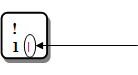 El teclado. Función de las teclas